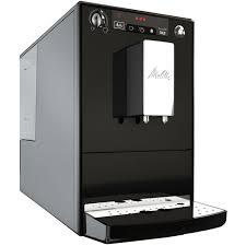 Купить <b>кофемашину Melitta Caffeo Solo</b> E 950-101 black в ...