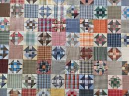 205 best Men's Shirts Quilts images on Pinterest | Quilting, Book ... & quilt made of mens shirts; 5