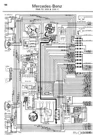 mercedes benz wiring diagrams mercedes wiring diagrams mercedesbenz 250 wiringdiagrams mercedes benz wiring diagrams