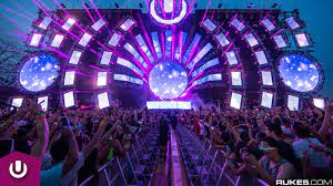 Mon, may 10, 8:00 pm. Ultra Music Festival Issued A Cease And Desist By Rapture Electronic Music Festival Edm Com The Latest Electronic Dance Music News Reviews Artists