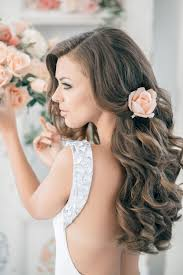 wedding hairstyle makeup stylists for wedding day