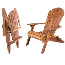canadian tire adirondack chairs outdoor rocking chair design ideas