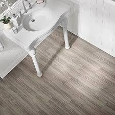 Install Vinyl Tile Flooring