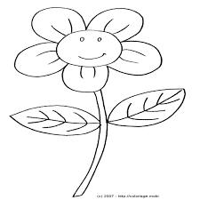 Le Plus Recherch Dessin Fleur De Lotus A Imprimer
