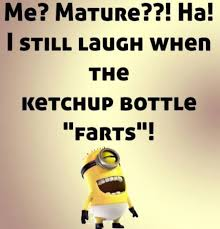 Funniest Quotes Ever Classy 48 Best Funny Minion Quotes