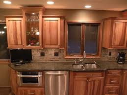 cabinets ideas quaker maid kitchen cabinets in yonkers ny