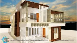 Home Architecture architecture speed built modern house design youtube 3173 by uwakikaiketsu.us