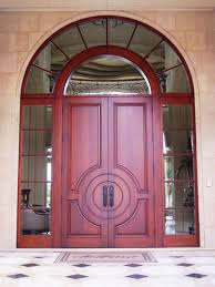 exterior doors for house. dollars and sense exterior doors for house