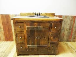 country bathroom cabinets ideas. Wonderful Ideas With Country Bathroom Cabinets Ideas A