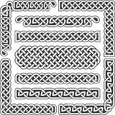 Viking Patterns Amazing Pictures Viking Border Art Drawings Art Gallery