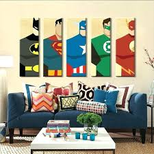 superman bedding canada set queen twin
