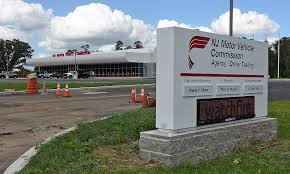 delanco mvc to replace mount holly office news burlington county times westton nj