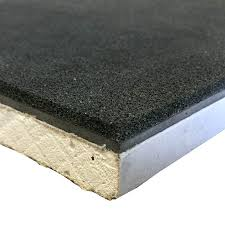 of soundboard 3 acoustic wall board reduction x x soundboard 4 wall soundproofing board soundboard 3