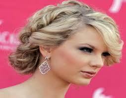 Hairstyles For Formal Dances Formal Dance Hairstyles Cute Ponytail Hairstyle Long Hair With