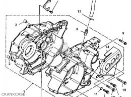 yamaha warrior 350 wiring diagram yamaha image wiring diagram for yamaha warrior 350 wiring image about on yamaha warrior 350 wiring diagram