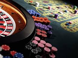 best gambling images gambling addiction mental  gambling addiction can be more destructive than drugs or alcohol