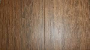 ashville vinyl flooring 1 89 per square foot
