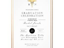 Formal College Graduation Announcements 6 Formal Graduation Invitations Formal College Graduation