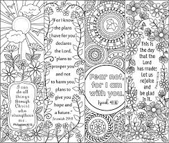There are ten key scriptures for children to memorize with themes both boys and girls will love. Bible Bookmarks To Print And Color Bible Verse Coloring Bookmarks Ricldp Artworks Sellf Bible Verse Coloring Page Coloring Bookmarks Bible Coloring Pages