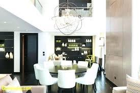 living room chandelier full size of modern pendant lighting wall lights for fresh marvelous chandeliers in living room chandelier