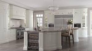 Kitchen Design Uk Luxury Bespoke Kitchens In Walsall Luxury Kitchen Davies Davies