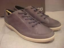 <b>ECCO</b> Men's 12 мужские размер обуви сша - огромный выбор по ...