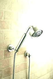 kohler hand held shower head hand shower hand shower shower heads handheld shower head hand shower kohler hand held shower