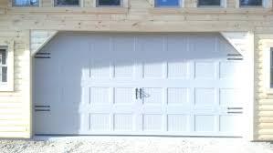 craftsman garage door opener replacement parts canada doors wireless