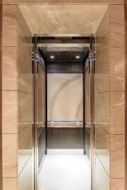 diy elevator design new 91 best elevator interiors images on of diy elevator design fresh