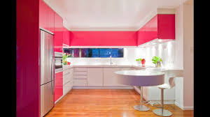 Small Picture Kitchen Wall Units Design Inspiration YouTube