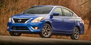 2018 nissan versa price. wonderful price 2018 nissan versa sedan intended nissan versa price