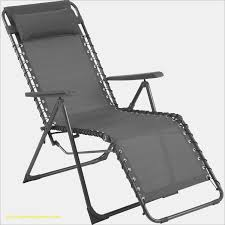 Chaise de camping en aluminium pliable edale. Matelas Pliable Decathlon Matelas Deutsch Archives Luckytroll Meubles Salon