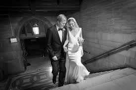 Liz McDaniel's Wedding in New York City - Over The Moon | Mcdaniel,  Wedding, Over the moon