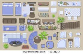 Maxresdefault Striking Floor Planols Picture Concept Free Clip Art Furniture Clipart For Floor Plans