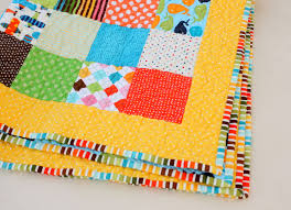 Bright new quilt + baby quilt kits - Diary of a Quilter - a quilt blog & Bright new quilt + baby quilt kits Adamdwight.com