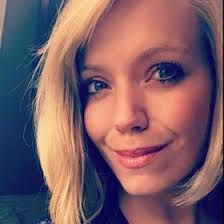 Beth Pauley (bethpauley) - Profile | Pinterest
