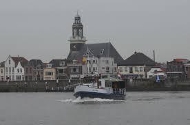 Netherlands lekkerkerk verified hotel reviews by real guests. Lekkerkerk Henk 50