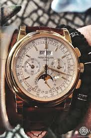 17 best ideas about mens watches 2014 watches for 17 best ideas about mens watches 2014 watches for men men s watches and hublot mens watches
