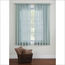 full size of furniture amazing jcpenney sheer curtains jcpenney bathroom window curtains jcpenney home