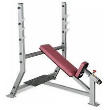 Amazoncom  BodySolid G1S Selectorized Home Gym  Sports U0026 OutdoorsBodysolid Bench
