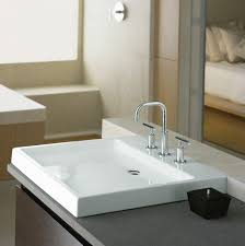 bathroom sink cabinet base. Bathroom:Small Corner Bathroom Sink Very Sinks Cheviot Wall Mounted Basin With Cabinet Base Mount I