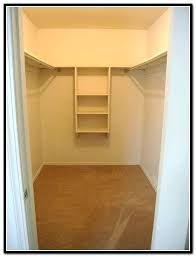 walk in closet design ideas diy small walk in closet ideas walk in closet remodel diy walk in closet design ideas