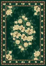 new hunter green outdoor rug indoor outdoor rug hunter green outdoor rugs