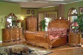 Amazing Gorgeous Marble Top Bedroom Sets Granite Top Bedroom Set Marble For Marble  Top Bedroom Furniture Popular