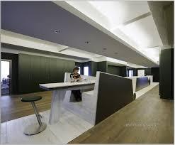 Office furniture contemporary design Office Desk Mesmerizing Contemporary Office Design Pictures Must Have Eurway Contemporary Office Design Ideas Bankonus Bankonus