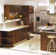 modern kitchen designs for apartments. modern kitchen design for small apartment with chairs and cabinet designs apartments n