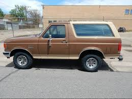 1989 Ford Bronco Ii XLT 2dr 4WD SUV In Hayden ID   Pool Auto Sales also 1989 Ford Bronco 4x4 XLT as well Sell used 1989 Ford Bronco II 4x4 XLT  NO RESERVE  in Fayetteville likewise 1989 Ford Bronco 4x4 XLT in addition  moreover Buy used 1989 Ford Bronco II XLT Sport Utility 2 Door 2 9L in in addition 1989 Ford Bronco II XLT id 7397 besides Ford Bronco   Wikipedia likewise 1989 Ford Bronco   Offroads for sale   Pinterest   Ford bronco furthermore Ford Bronco II   Wikipedia also Best 25  Ford bronco ii ideas on Pinterest   Ford bronco  Ford. on 1989 ford bronco engine options