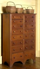 what is shaker style furniture. best 25 shaker furniture ideas on pinterest style collections catalog and what is r