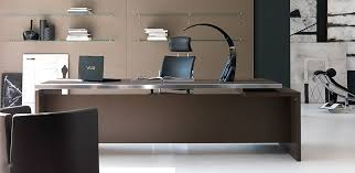 office desk. athos ivm office desk