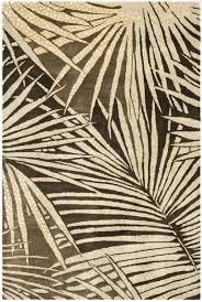 msr3268a palms martha stewart